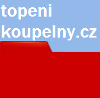 Topeni-koupelny.cz