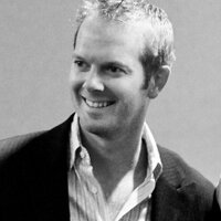 Mike Leatherman | Social Profile