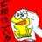 The profile image of kinjyu
