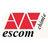 Escom_Chimie
