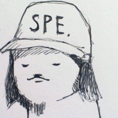 セリザワ ユウマ_SPE | Social Profile