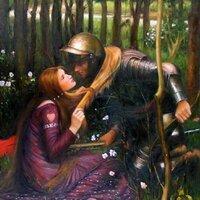 愛の騎士オレサマ | Social Profile