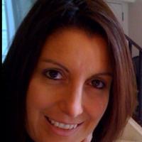 Dionne Trifiro | Social Profile