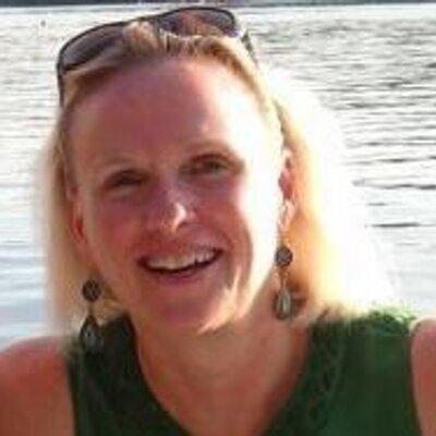 Elizabeth Creel  | Social Profile