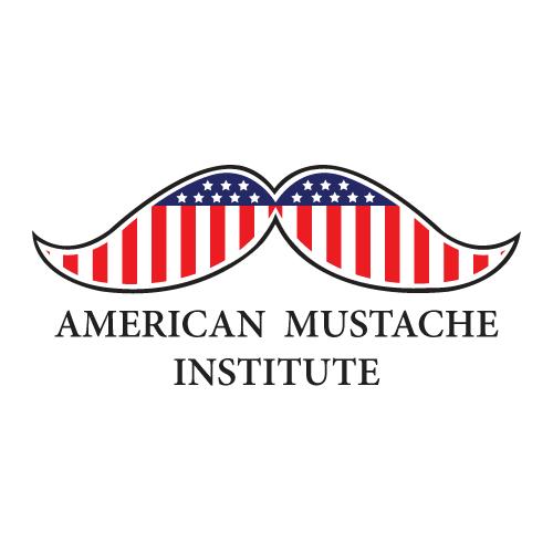 Mustache Institute Social Profile