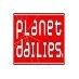 @PlanetDailiesLA