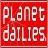PlanetDailiesLA