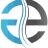 egihosting.com Icon