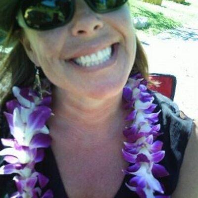 Jodi Nelson | Social Profile