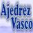 @AjedrezVasco