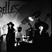 The Black Belles | Social Profile