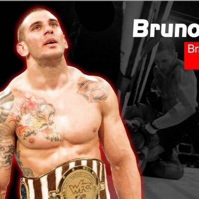 Bruno Carvalho   Social Profile