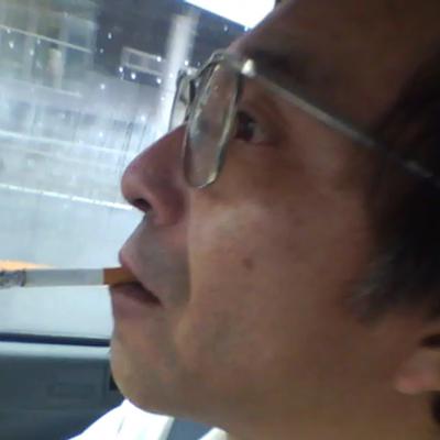 村上敦 murakami atsushi   Social Profile