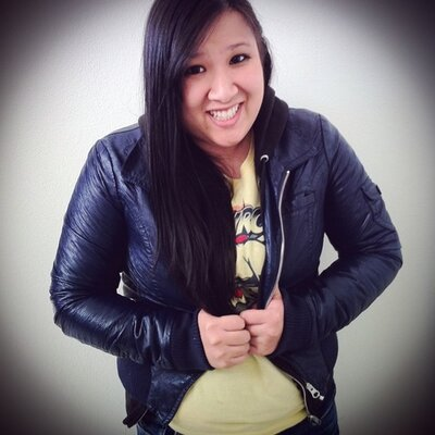 Anh Nguyen | Social Profile