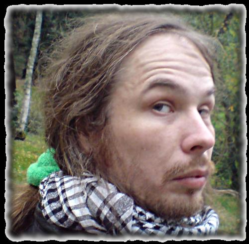 Vítězslav Dvořák