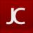 The profile image of jurisciencia