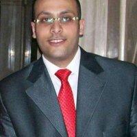 Samy Omar | Social Profile