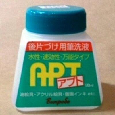 北河拓士 KITAGAWA,Takuji | Social Profile