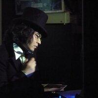Gimmikc[断酒] | Social Profile