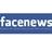 @face_news