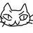 The profile image of mo_mo_ne_ko