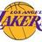 Raging Laker