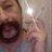Andrew_Fedin