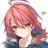 @kakihara_yuzuki