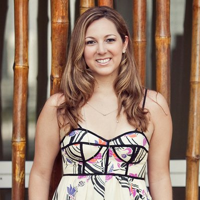 Melissa Rodriguez   Social Profile