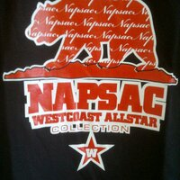 Napsac | Social Profile