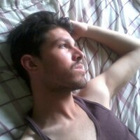 evandro brèal | Social Profile