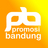 @promosi_bandung
