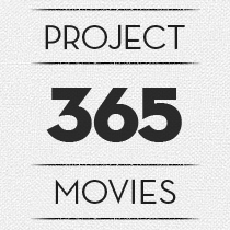 Project 365 Movies