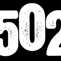 502 | Social Profile