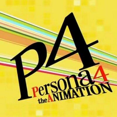 ペルソナ4の画像 p1_6