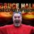 brucehallsports profile