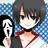ryo_yorozuya3