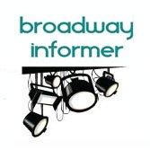 Broadway Informer | Social Profile