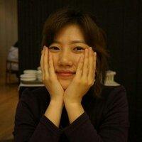 박혜화 | Social Profile