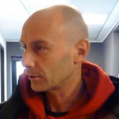 Paolo | Social Profile