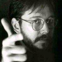 Bill_Hicks_RIP