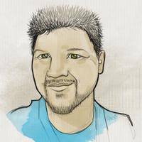 Klifton Keplinger | Social Profile