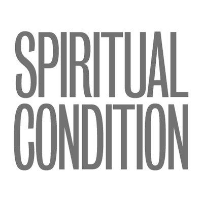 Spiritual Condition | Social Profile