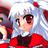 The profile image of Akasinki