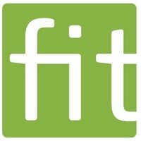 fitbox_EMS
