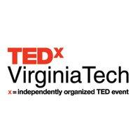 TEDxVirginiaTech | Social Profile