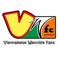 Westlife Vietnam | Social Profile