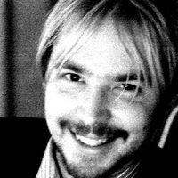 Fredrik Håård | Social Profile
