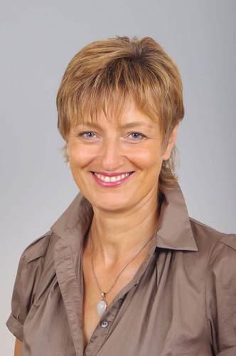 Helena Kurzweilová