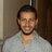 @AminSaadouni